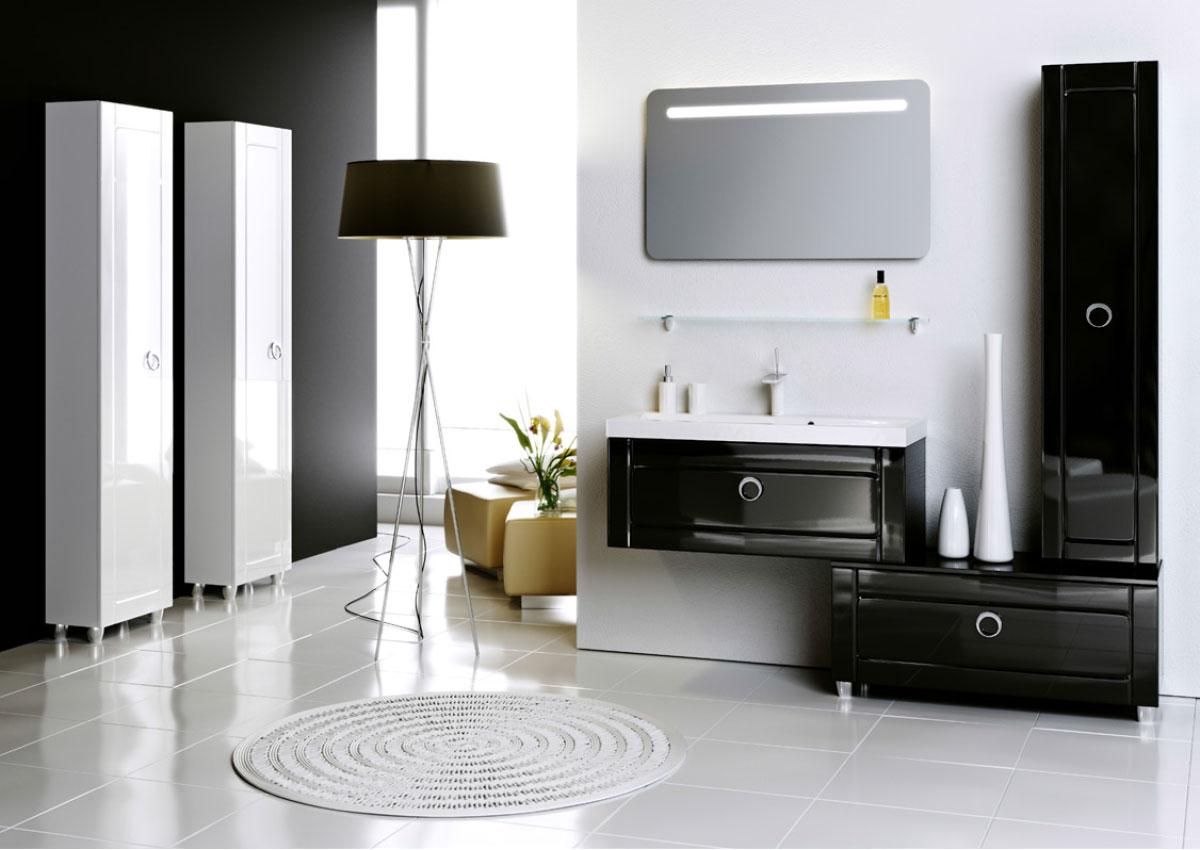 Мебель инфинити для ванной мебель туалет ванная