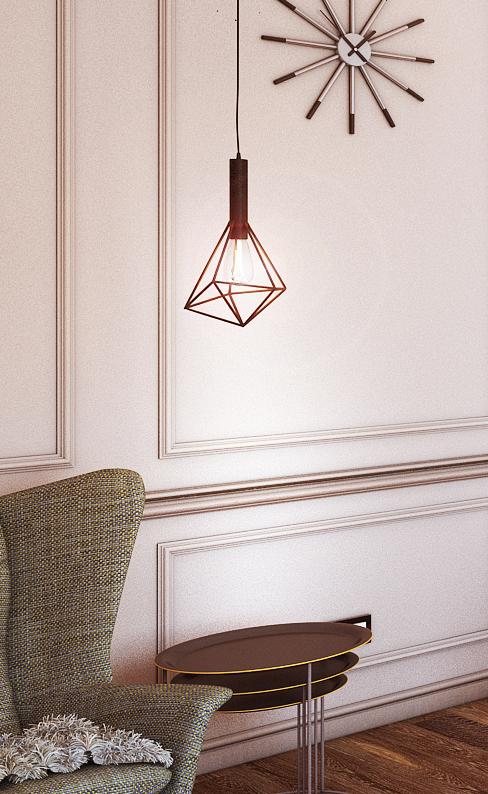 Simple light 811 811737 - Отличный выбор!