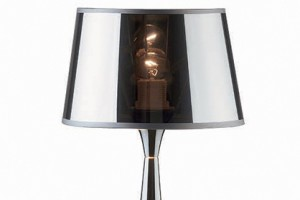 ideal-lux-london-cromo-tl1-big